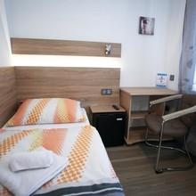 Ubytování v Brně Brno 50757702