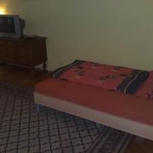 AB - apartments Karlovy Vary 1117783144