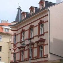 AB - apartments