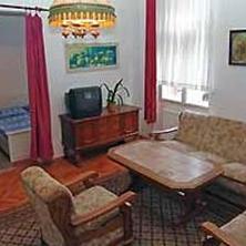 AB - apartments Karlovy Vary 36828554
