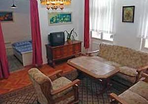 AB - apartments Karlovy Vary 45893594