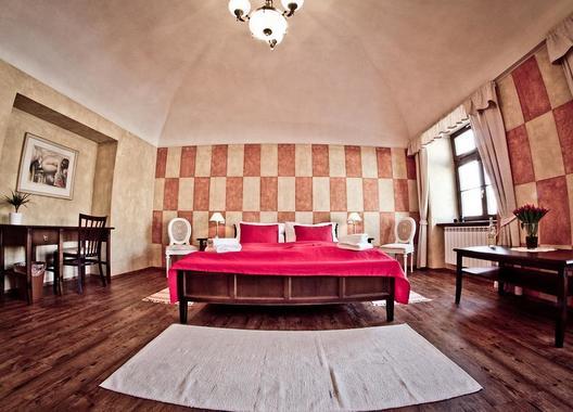 Hotel-La-Fresca-8