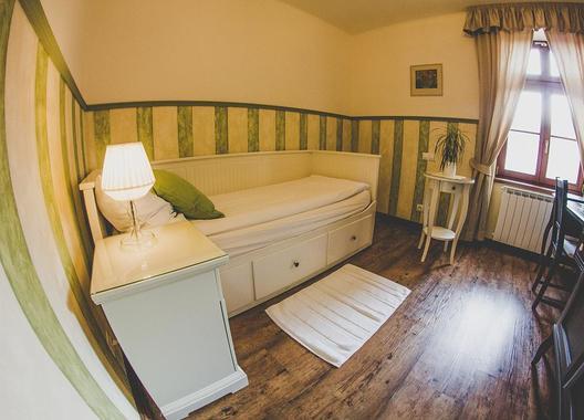 Hotel-La-Fresca-10