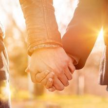 Romantika v Kroměříži