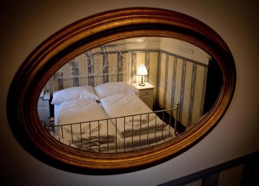 Hotel-La-Fresca-12