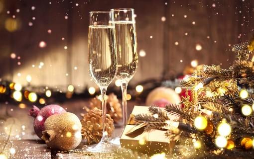 Vánoční nadílka v Kroměříži na 3 noci-Hotel La Fresca 1155137163