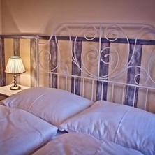 Hotel La Fresca-Kroměříž-pobyt-Relaxační pobyt v Kroměříži 2 noci