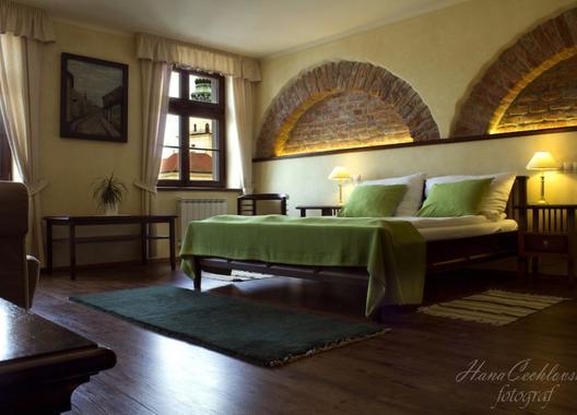 Hotel-La-Fresca-13