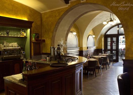 Hotel-La-Fresca-17