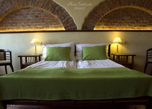 Hotel-La-Fresca-14