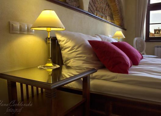 Hotel-La-Fresca-15
