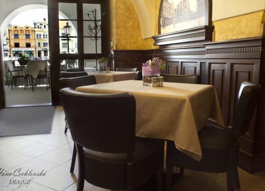 Hotel-La-Fresca-18