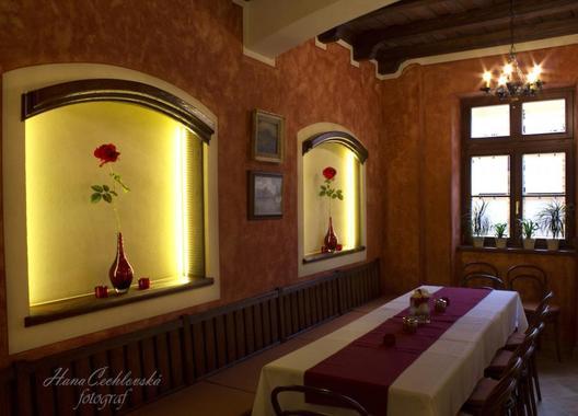 Hotel-La-Fresca-16
