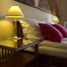 Hotel La Fresca-Kroměříž-pobyt-Zážitkový pobyt v Kroměříži na 3 noci