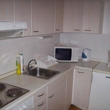 Apartmány Jáchymov 1123059966