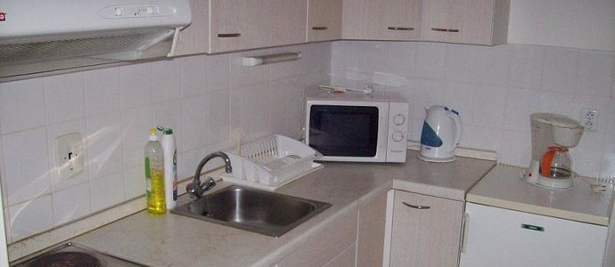 Apartmány Jáchymov 1133445357