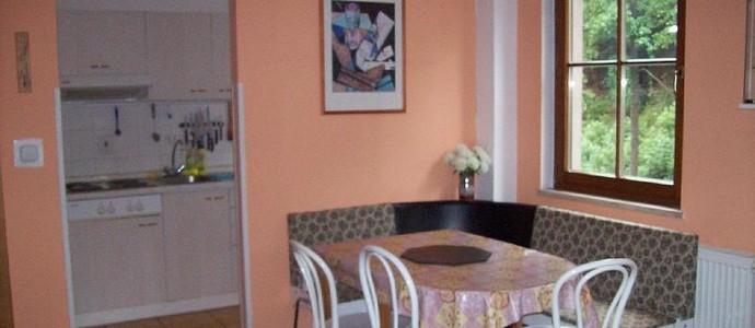 Apartmány Jáchymov 37972232