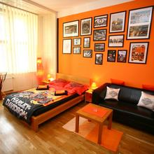Apartments Wenceslas square Praha 36828608