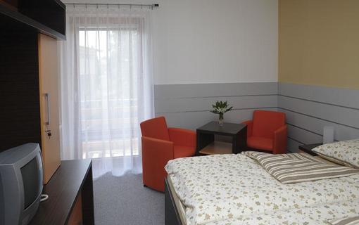 Lázeňský hotel Perla 1155014201