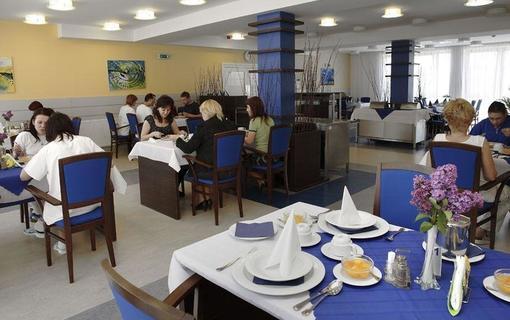 Lázeňský hotel Perla 1155014215