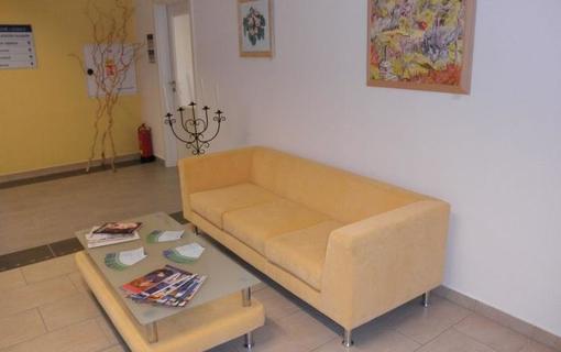 Lázeňský hotel Perla 1155014207