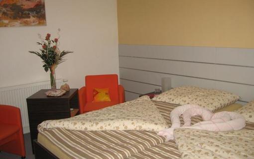 Lázeňský hotel Perla 1155014203
