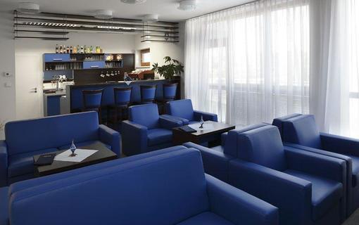 Lázeňský hotel Perla 1155014211