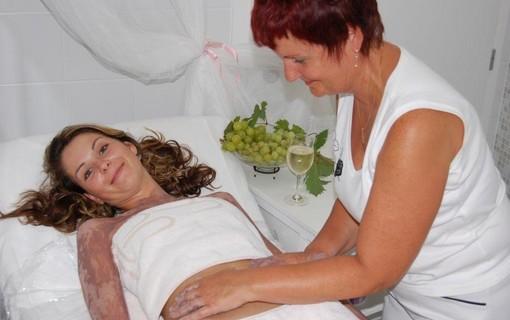 Lednická harmonie s plnou penzí-Lázeňský hotel Perla 1156071311