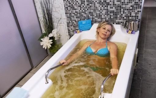 Třídenní relax s plnou penzí-Lázeňský hotel Perla 1156071295