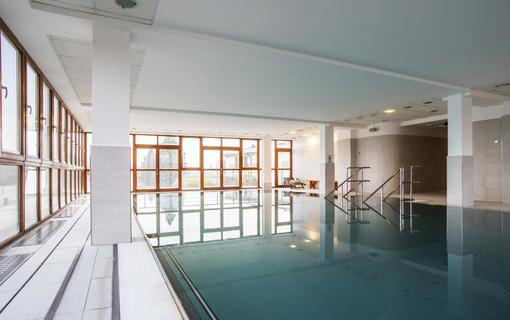 Lázeňský hotel Perla 1155014267