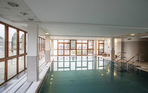 Lázeňský hotel Perla 1155014265