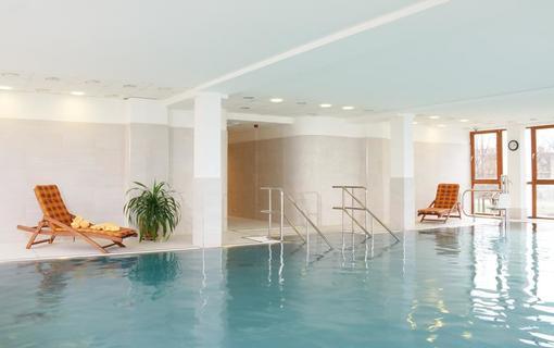 Lázeňský hotel Perla 1155014263