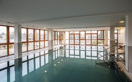Povánoční pohádkový relax-Lázeňský hotel Perla 1155014353