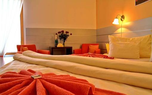 Lázeňský hotel Perla 1155014197