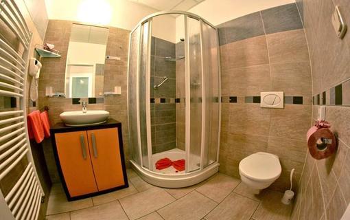 Lázeňský hotel Perla 1155014213