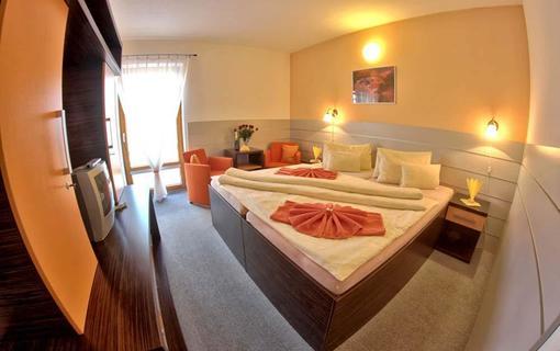 Lázeňský hotel Perla 1155014195