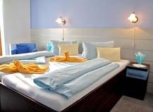 Lázeňský hotel Perla 1155014193