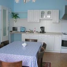 Apartmán Eva Batňovice 36829064