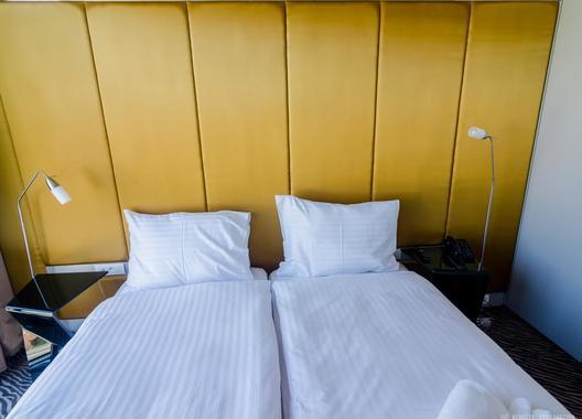 Sono-Hotel-5