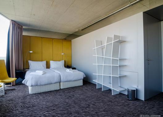 Sono-Hotel-4