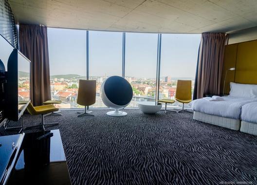 Sono-Hotel-8