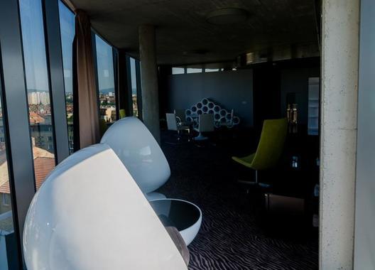 Sono-Hotel-9