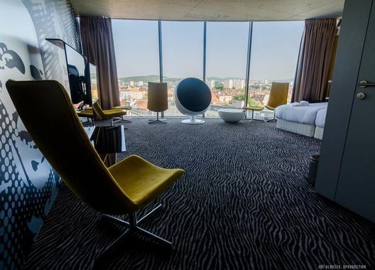 Sono-Hotel-10