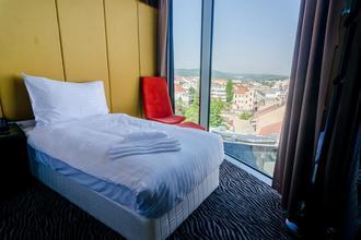 Sono Hotel Brno 44633970