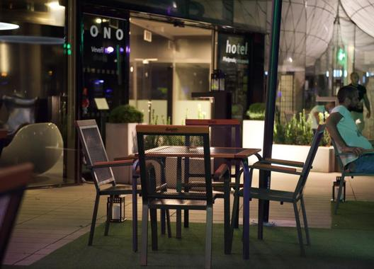 Sono-Hotel-28