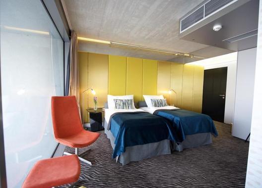Sono-Hotel-6