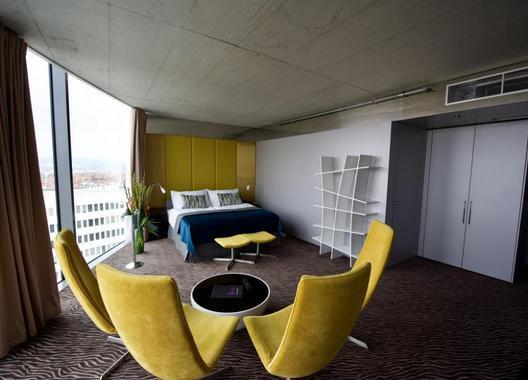 Sono-Hotel-45