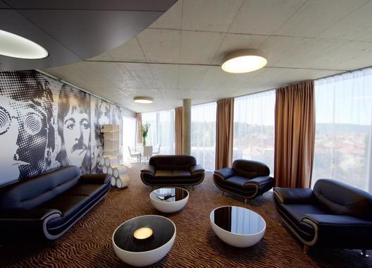 Sono-Hotel-33