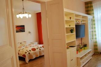 Jurincom apartments Karlovy Vary 33619744