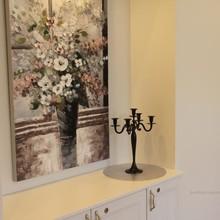 Jurincom apartments Karlovy Vary 1122276074